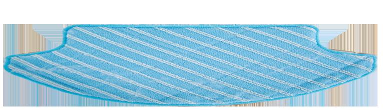 创新湿拖 专利抹布