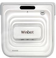 WRN60(珍珠白)