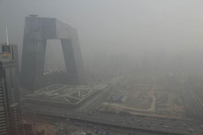 科沃斯沁宝 拯救家庭空气