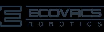 科沃斯logo