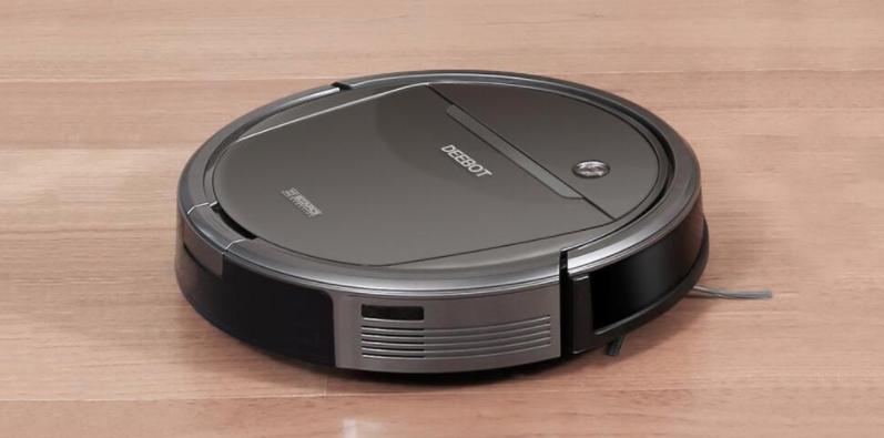 评测科沃斯扫地机器人哪款好性价比最高?科沃斯地宝各个型号对比哪款扫地机好用?