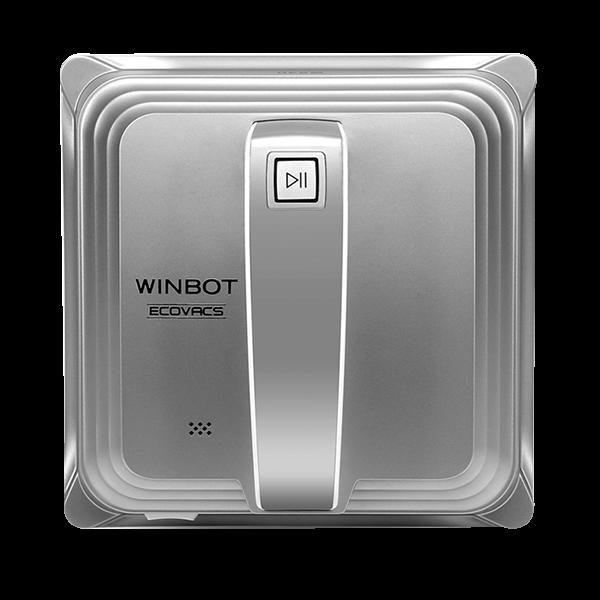 擦窗机器人 W830