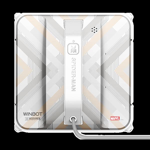 擦窗机器人 W860