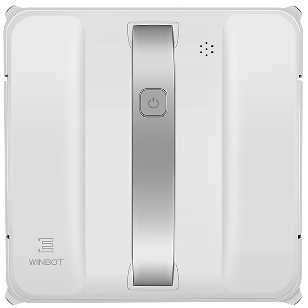 擦窗机器人 WINBOT 880