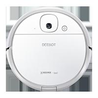 扫地机器人 DEEBOT DJ35